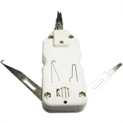 Zářezový nástroj DATACOM MINI LSA s aretací