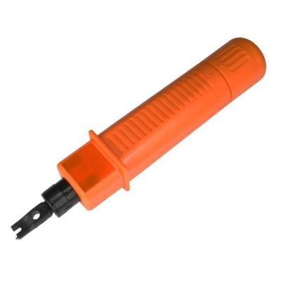 Zářezový nástroj DATACOM 110 MRKEV