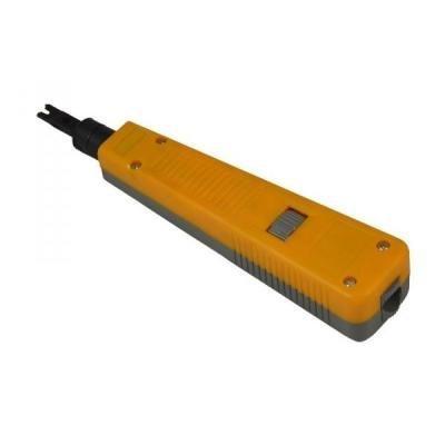 Zářezový nástroj DATACOM 110
