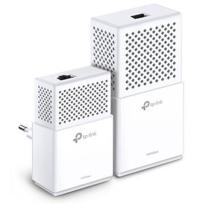 HomePlug TP-Link TL-WPA7510 KIT