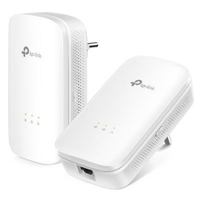 HomePlug TP-Link TL-PA8010 KIT