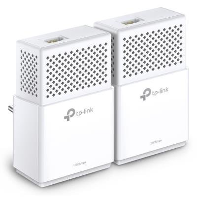 Homeplug TP-Link TL-PA7010 KIT