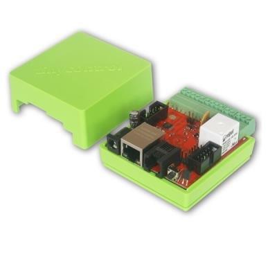 LAN ovladač Tinycontrol LANKON-009