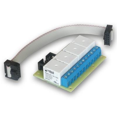 Rozšiřující modul GWL/POWER GSMKON-006