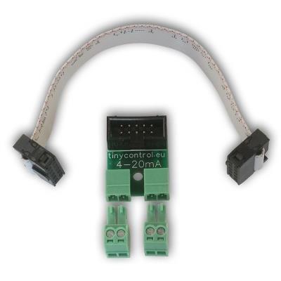 Rozšiřující modul Tinycontrol LANKON-093