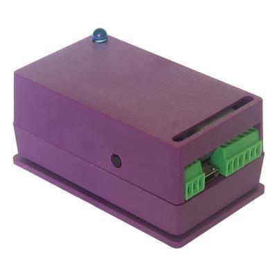 Wi-Fi ovladač Tinycontrol tinyESP