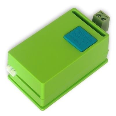 Senzor Tinycontrol LANKON-075