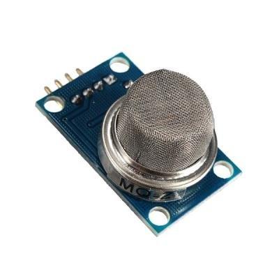 Tinycontrol AKCELE-565 (FC-22/MQ-2)