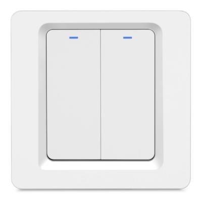 Tinycontrol Wi-Fi vypínač DS102