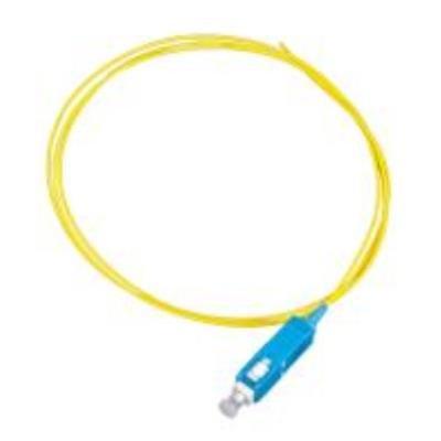 Pigtail Fiber Arsenal OPSC1M01