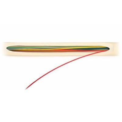 Optický kabel Prysmian 24DROP09-G6571