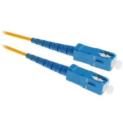 Patch kabel Fiber Arsenal SC/SC091SMS