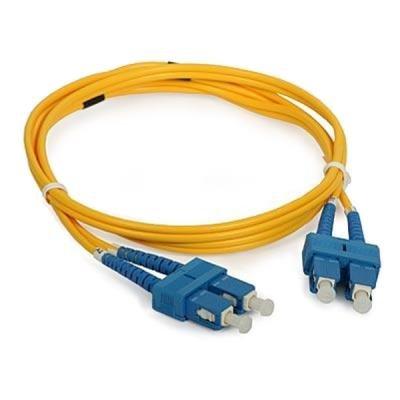 Patch kabel Fiber Arsenal SC/SC-09-2SM-A