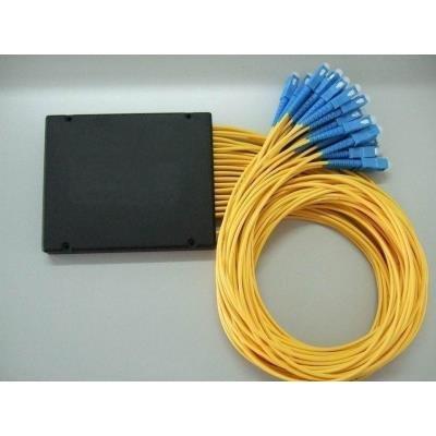 Optický splitter Fiber Arsenal GPPLC32