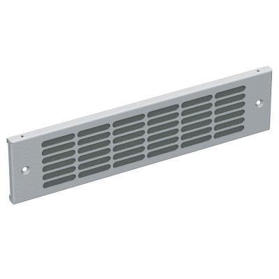 Solarix panel podstavce 86064462