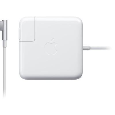 Apple MagSafe Power Adapter/ 60W