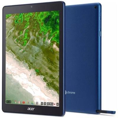 Tablet Acer Chromebook Tab 10 (D651N-K9KA)