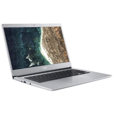 Notebook Acer Chromebook 14 (CB514-1HT-P0U1)