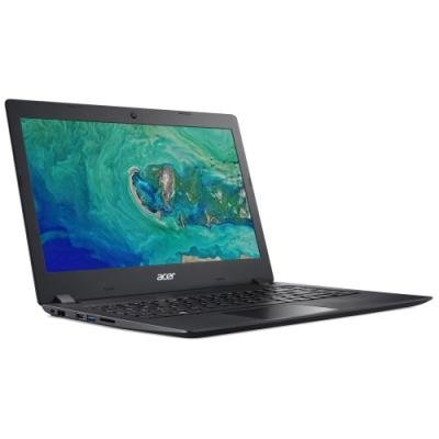Notebook Acer Aspire 1 (A114-32-C740)