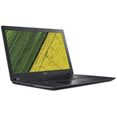 Notebook Acer Aspire 3 (A315-51-35GX)