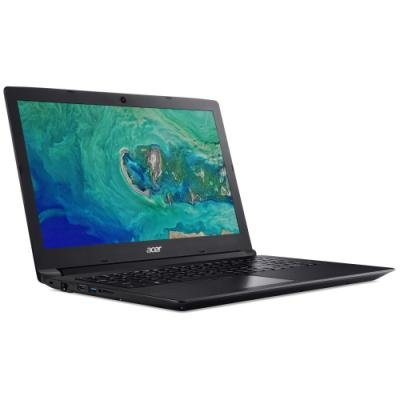 Notebook Acer Aspire 3 (A315-53G-38HQ)