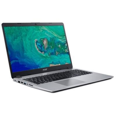 Notebook Acer Aspire 5 (A515-52-51TW)