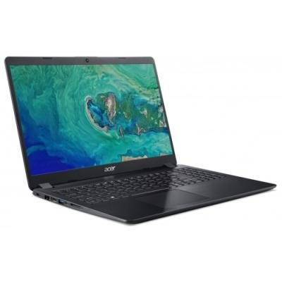 Notebook Acer Aspire 5 (A515-52G-54WW)