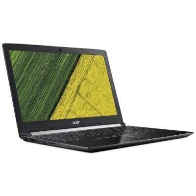 Notebook Acer Aspire 5 (A517-51-31NF)