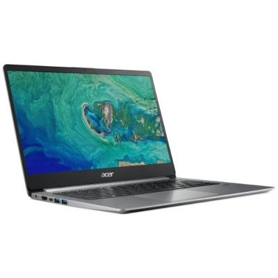 Notebook Acer Swift 1 (SF114-32-P9GY)