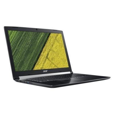 Notebook Acer Aspire 7 (A715-71G-70C0)