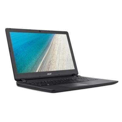 Notebook Acer Extensa 15 (EX2540-589G)
