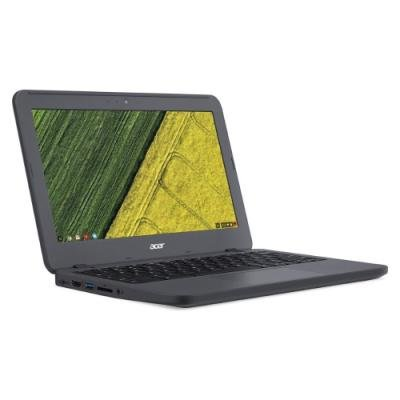 Notebook Acer Chromebook 11 N7 (C731T-C0YL)