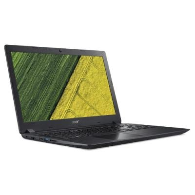 Notebook Acer Aspire 3 (A315-21G-44FZ)