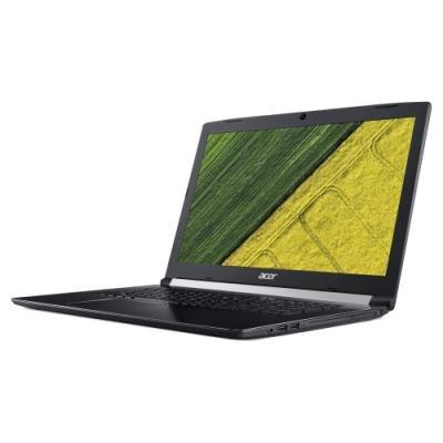 Notebook Acer Aspire 5 Pro (A517-61P-36E6)