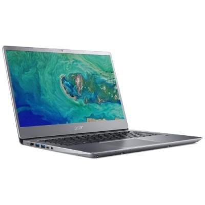 Notebook Acer Swift 3 (SF314-54G-86NG)