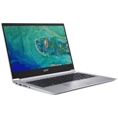 Notebook Acer Swift 3 (SF314-55-75W2)