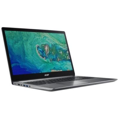 Acer Swift 3 (SF315-41G-R6FG)/R5-2500U/8GB DDR4/256GB SSD+1TB (5400)/Radeon RX 540 2GB/15,6