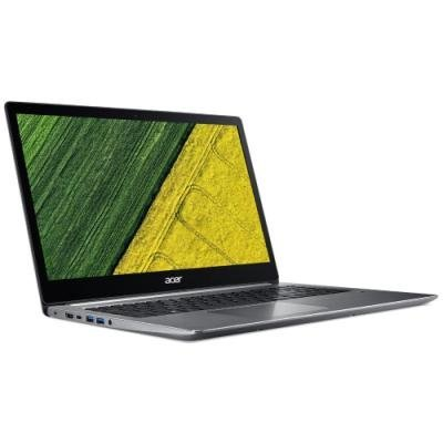 Notebook Acer Swift 3 (SF315-51-50F6)
