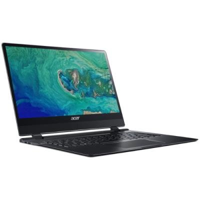 Notebook Acer Swift 7 (SF714-51T-M3UY)