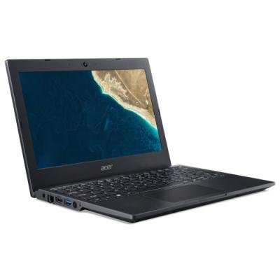 Notebook Acer TravelMate (TMB118-M-P01B)
