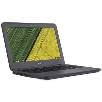 Notebook Acer Chromebook 11 N7 Touch (C732T-C22P)