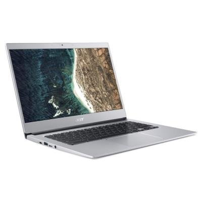 Notebook Acer Chromebook 514 (CB514-1H-P18T)