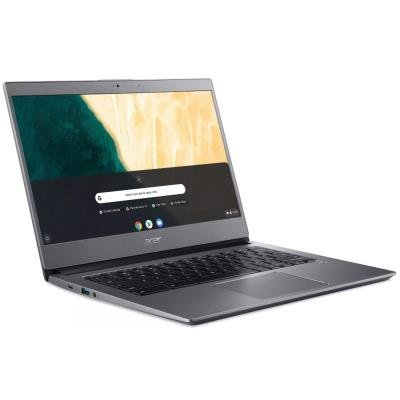 Notebook Acer Chromebook 714 (CB714-1W-3313)