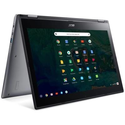 Notebook Acer Chromebook Spin 15 (CP315-1H-P76L)