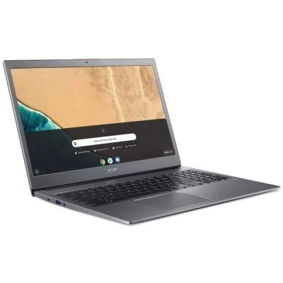 Notebook Acer Chromebook 715 (CB715-1W-39XC)