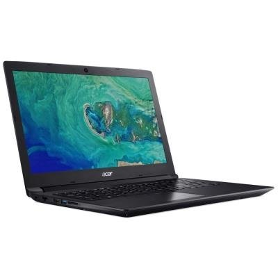 Notebook Acer Aspire 3 (A315-21-43J4)