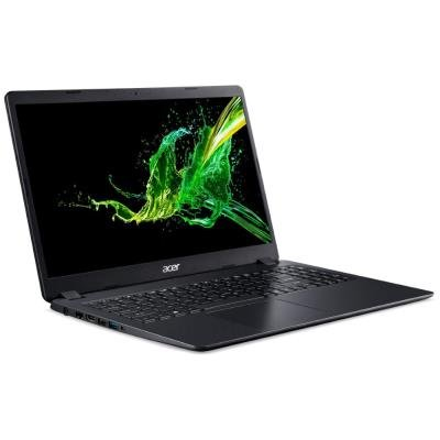 Notebook Acer Aspire 3 (A315-42-R1R8)