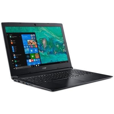 Notebook Acer Aspire 3 (A315-53-C3DT)