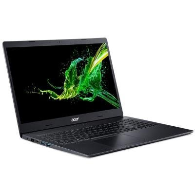 Notebook Acer Aspire 3 (A315-55KG-323P)