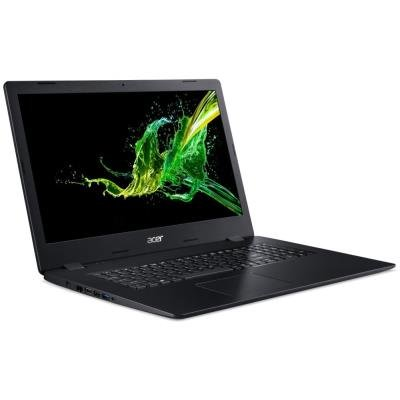 Notebook Acer Aspire 3 (A317-51G-58CN)